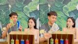 Vợ cũ xuất hiện bên Hồ Quang Hiếu sau nhiều năm đấu tố ngoại tình