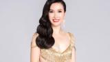 2 Hoa hậu Việt Nam thấp nhất lịch sử giờ ra sao?