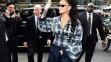 Nữ ca sĩ giàu nhất thế giới kiếm 1,7 tỷ USD thế nào