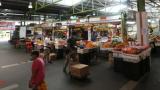 Chuyên gia Singapore chỉ ra nguy cơ lây Covid ở chợ, siêu thị - điều mà gần như ai cũng làm