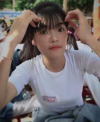 """Bệnh viện """"trả về"""", cô gái trẻ Quảng Nam bất ngờ tỉnh vào ngày sinh nhật"""