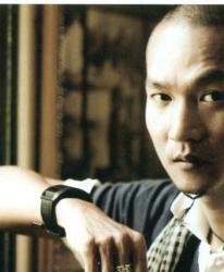Vĩnh biệt ca sĩ Thành Nguyễn - cựu thành viên MTV: Kỷ niệm đẹp còn mãi trong lòng đàn em