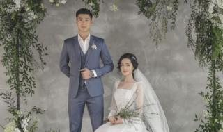 Duy Mạnh công khai ngày về chung một nhà với bạn gái Quỳnh Anh
