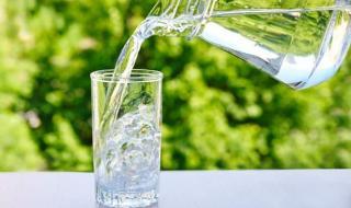 4 thói quen ăn uống lành mạnh giúp da căng mịn, đẹp từng centimet