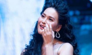 'Sao Mai' Nhật Huyền xác nhận ly hôn chồng, chấp nhận ra đi với hai bàn tay trắng