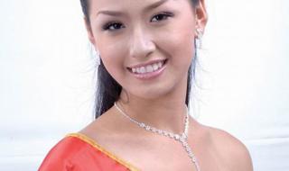 Chuyện phẫu thuật thẩm mỹ giấu kín của hoa hậu Mai Phương Thúy