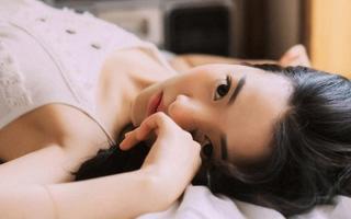 Cô gái cay đắng hủy hôn vì chồng sắp cưới bắt 'làm chuyện ấy' đúng giờ