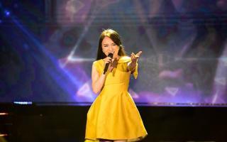 Nhật Thủy - Hồ Ngọc Hà khuấy động sân khấu đêm trao giải VTV Awards 2019