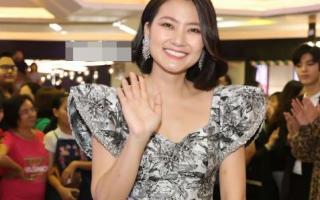 Bị chỉ trích hậu ly hôn, Ngọc Lan đáp trả anti-fan