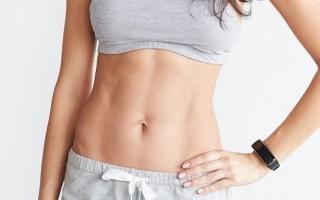 Phụ nữ có 3 bộ phận trên cơ thể càng nhỏ thì càng sống thọ, hãy kiểm tra xem bạn có không