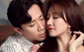 Kể ngày Trấn Thành cầu hôn, Hari Won bị mẹ đẻ nói câu phũ phàng