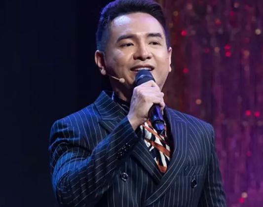 Ca sĩ Việt Quang qua đời