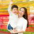 Diệp Bảo Ngọc: Làm mẹ đơn thân rất khó khăn
